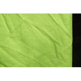 Бенгалин неон зеленый
