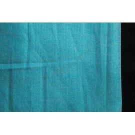 Бенгалин голубой