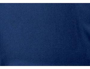 Дайвинг тёмно-синий