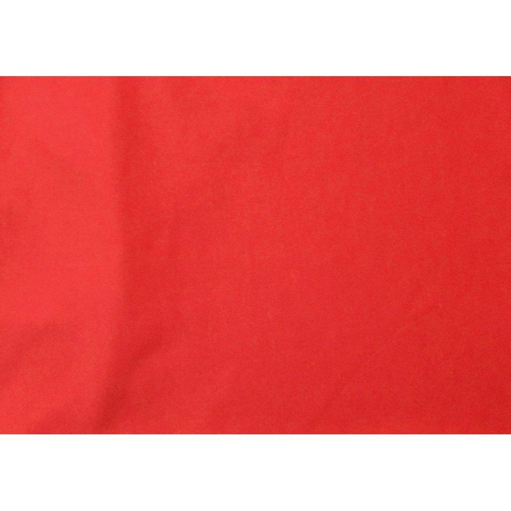 Дайвинг красный