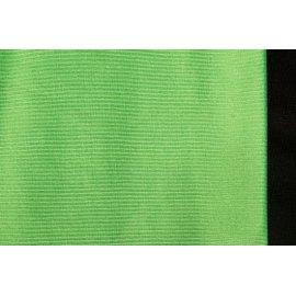Эластик неон зелёный