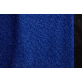 Эластик синий