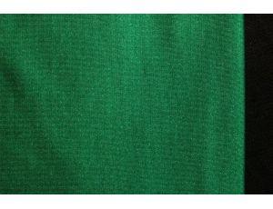 Эластик зелёный