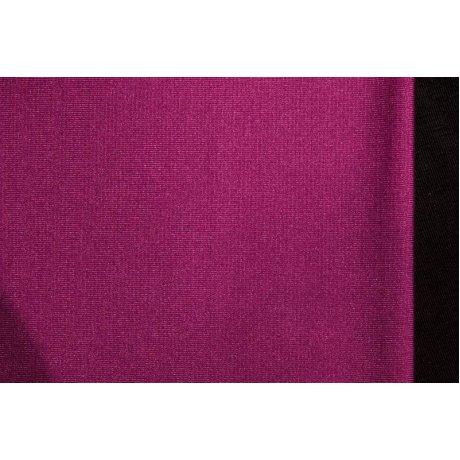 Эластик фиолетовый