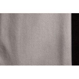 Эластик серый