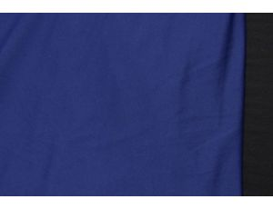 Эластик тёмно-синий