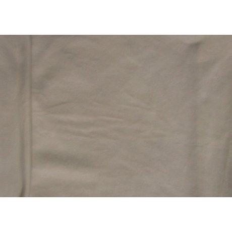 Микрофлис светло-серый