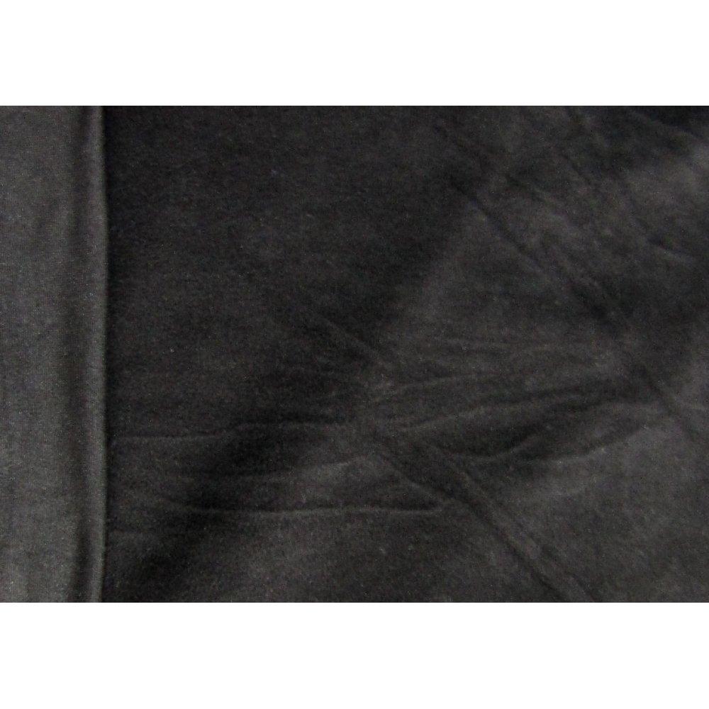 Микрофлис чёрный