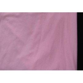 Хлопок 30/1 розовый