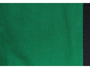 Хлопок 30/1 зелёный(бутылка)