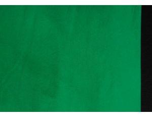 Хлопок 30/1 зелёный