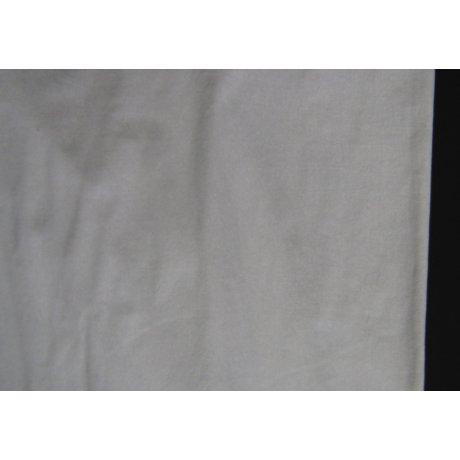 Хлопок 30/1 светло-серый
