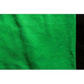 Кулир зелёный