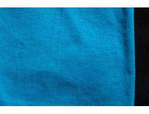 Кулир светло-голубой