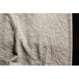 Кулир светло-серый