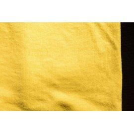 Кулир жёлтый