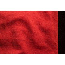 Кулир красный