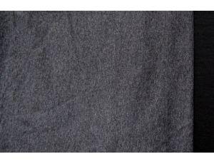 Кулир тёмно-серый