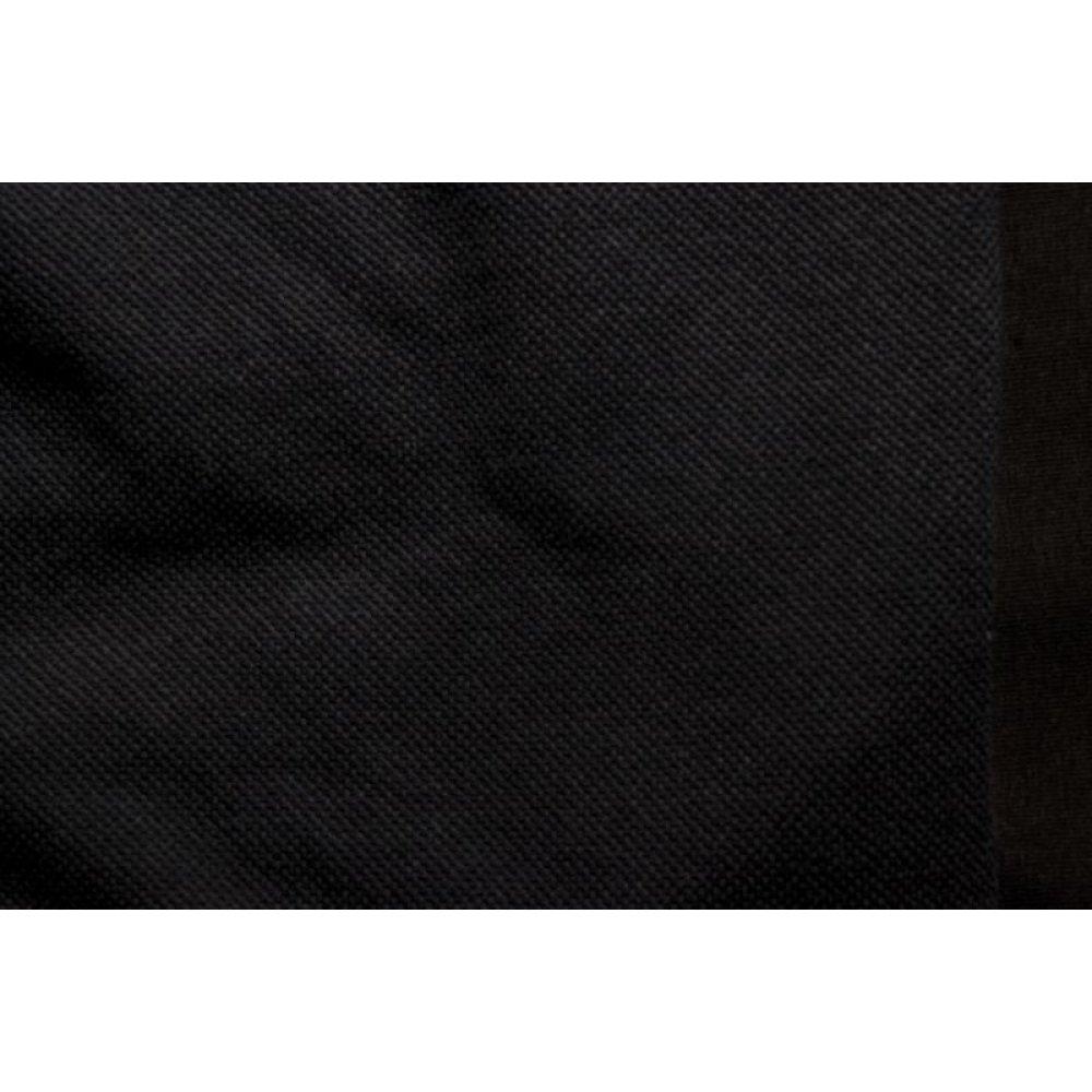 Лакоста тёмно-синяя