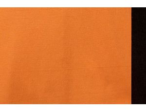 Лакоста оранжевая