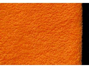 Махра неон оранж
