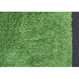 Махра тёмно-зелёная