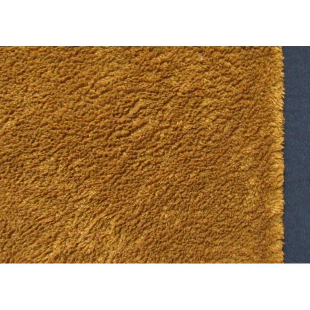 Махра коричневая