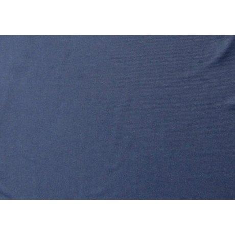 Микродайвинг тёмно-синий