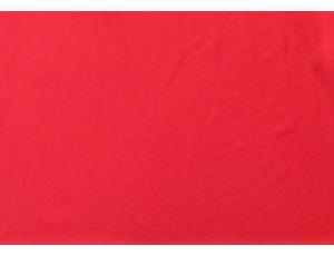 Микродайвинг красный