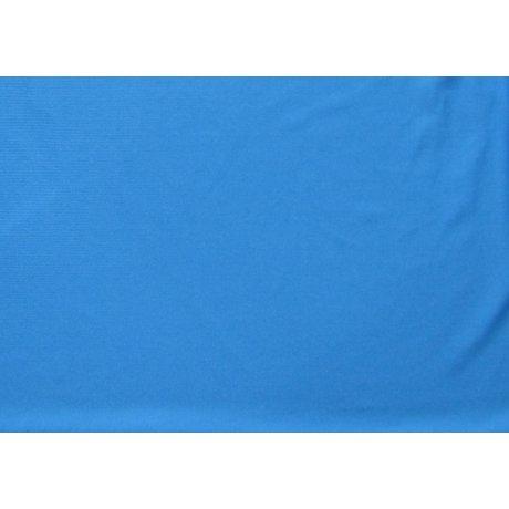 Микродайвинг светло-голубой