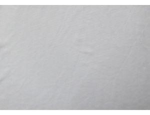 Микродайвинг белый