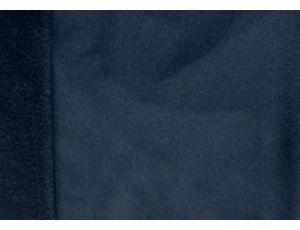 Микродайвинг с начёсом чёрный