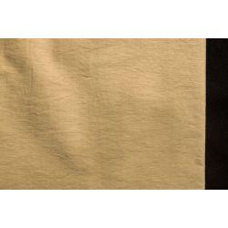 Рубашечная ткань оптом