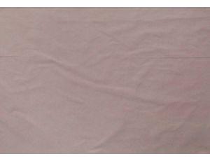 Плащевка Мемори розовая