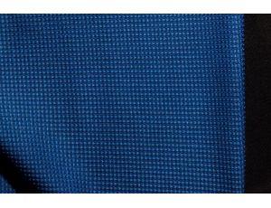 Принч синий