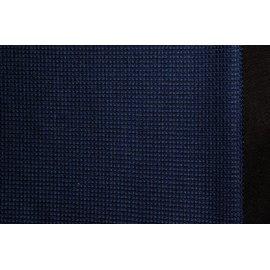 Принч тёмно-синий