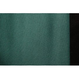Принч тёмно-зелёный
