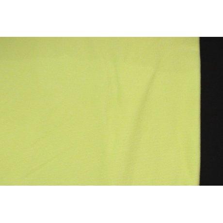 Рибана светло-жёлтая