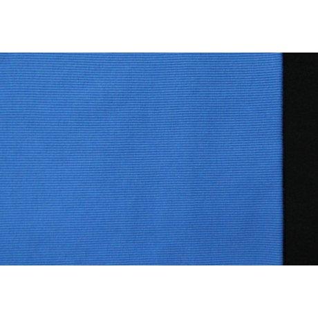 Рибана синяя