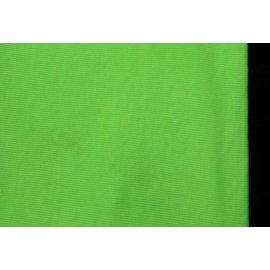 Рибана зелёный неон