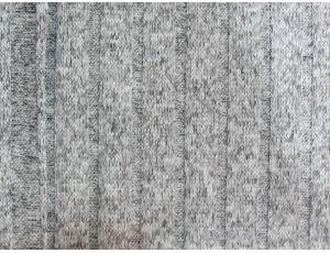 Трикотаж гольфик светло-серый