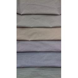 Рубашечная ткань в полоску оптом