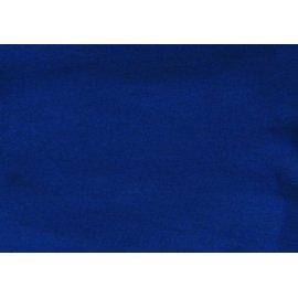 Селаник тёмно-синий