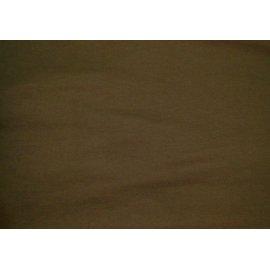 Селаник коричневый