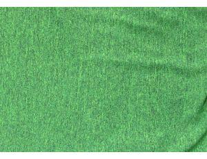 Супрем котёник зелёный