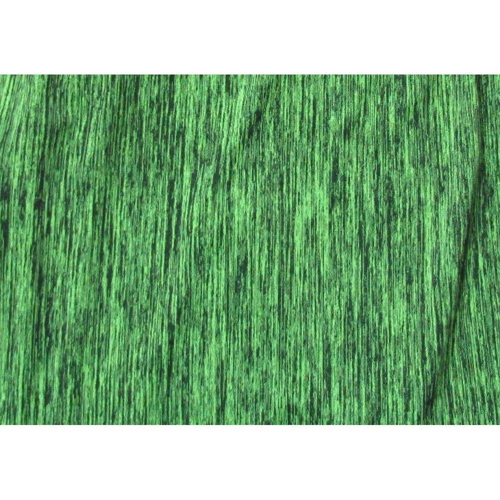 Супрем котёник фламли зелёный