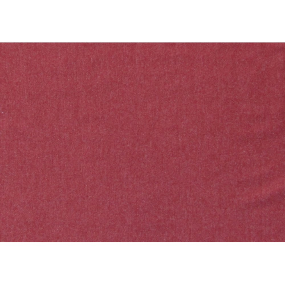 Вискоза шерсть бордо