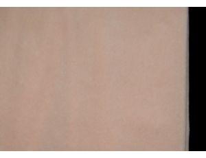 Велюр светлый персик