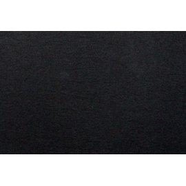 Вискоза чёрная