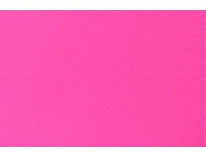 Вискоза розовая